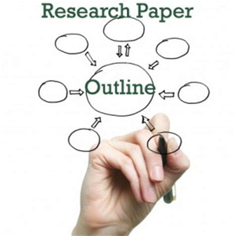 Writing thesis proposal ppt