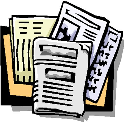 Call for research papers in journals