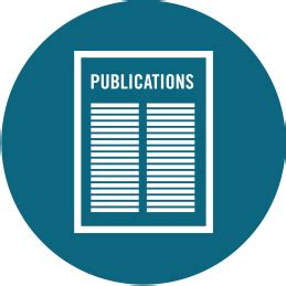 Call for Papers - Journals - saeorg