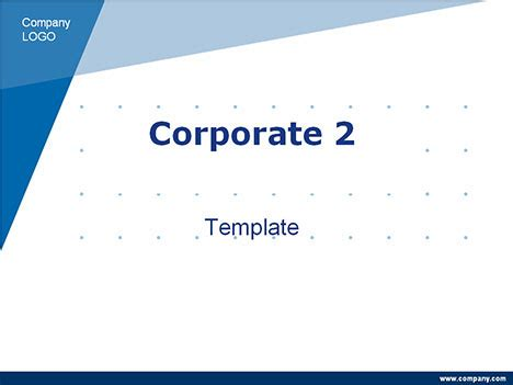 9 Thesis Proposal Templates - Free Samples, Examples