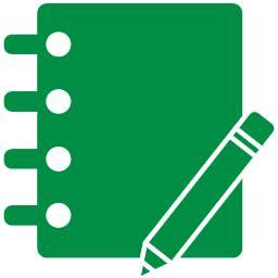 Call for Articles Interdisciplinary Social Sciences